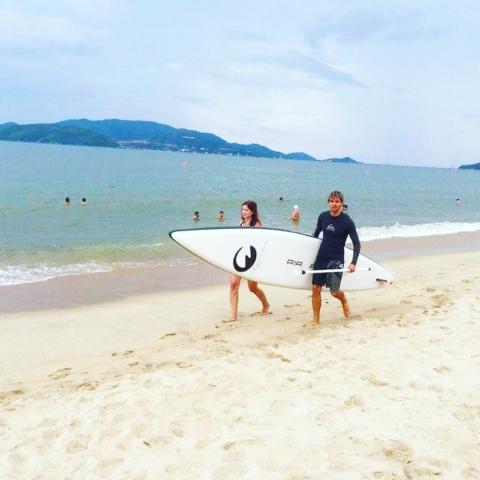 Отзывы об отдыхе во вьетнаме нячанг
