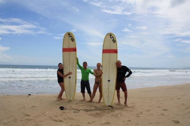 серфинг в нячанге surfing vietnam nha trang