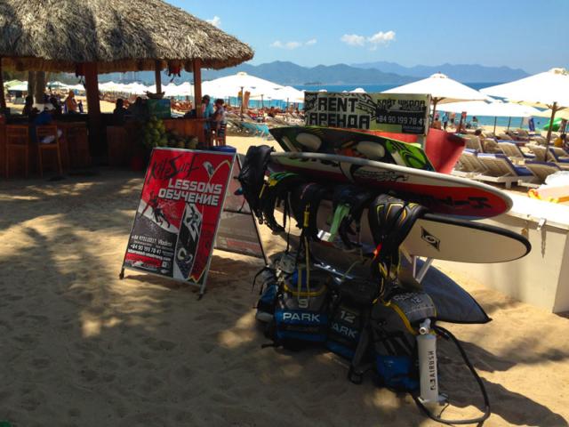 kitesurfing_nhatrang