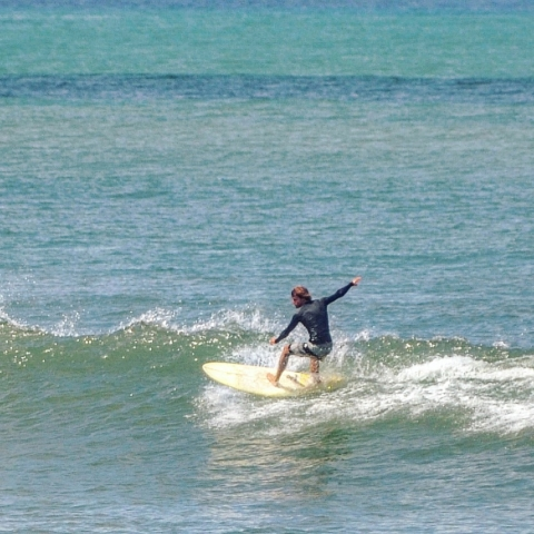 surfing vietnam nha trang серфинг в нячанге вьетнам