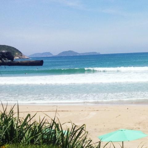 surfing nha trang vietnam