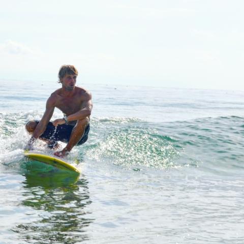surfing vietnam nha trang серфинг во вьетнаме нячанг