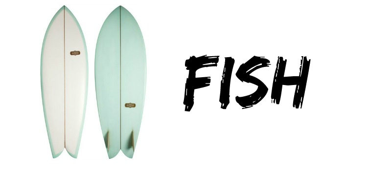 fish_board-for-surf