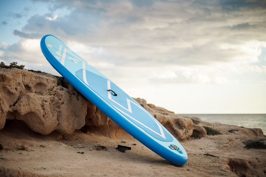 sup-for-surf