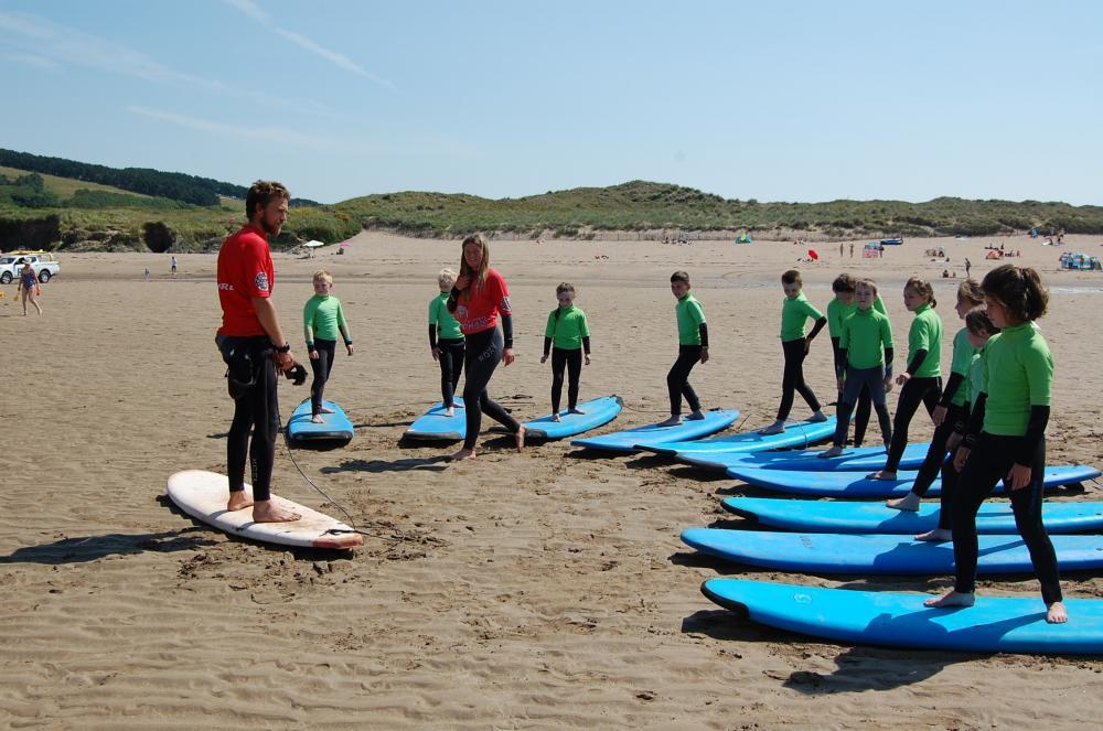 surfing-bezopasnost